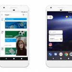 Android Oreo pictureinpicture