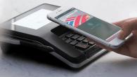 Apples betalingstjeneste Apple Pay er åbnet iDanmark. Kun Nordea og Jyske Bank er med i første omgang.