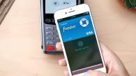 Danske Bank er i gang med Apple Pay.Det er uvist, hvor store udgifter de danske banker bliver pålagt, når Apple Pay kommer til Danmark.