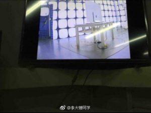 Et dette et Apple TV? (Foto: 李大锤同学)