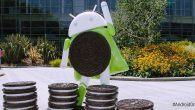 """BAGGRUND: Android finder vej til at hav af enheder. Derfor tilbyder Google forskellige udgaver. Få styr på forskellene i Android One, Go og """"ren Android""""."""