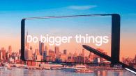 Galaxy Note 8 er ude af æsken. En phablet til de kreative, som har pengene og ønsker noget, der er anderledes.