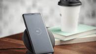 Apple er alene om, atdrosle ned på hastigheden, når batteriet er slidt. Samsung, LG, HTC og Motorola har meldt ud. Huawei er fortsat tavs.