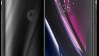 TEST: Moto X4 leverer på lang batteritid, kvalitetsdesign og en skarp pris. Denne mobil til 2.500 kroner tør jeg godt anbefale.