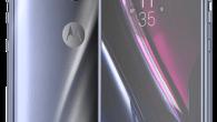 En prisreduktion på Motorola Moto X4 gør denne budgetmobil til et endnu bedre køb. Android 8-opdateringen har netop ramt X4'eren.
