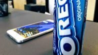 Tre uger efter Google udsendte Android 8.0 får danske Nexus-ejere lov til at smage den cremede småkage. Og den byder måske også på en fejl.