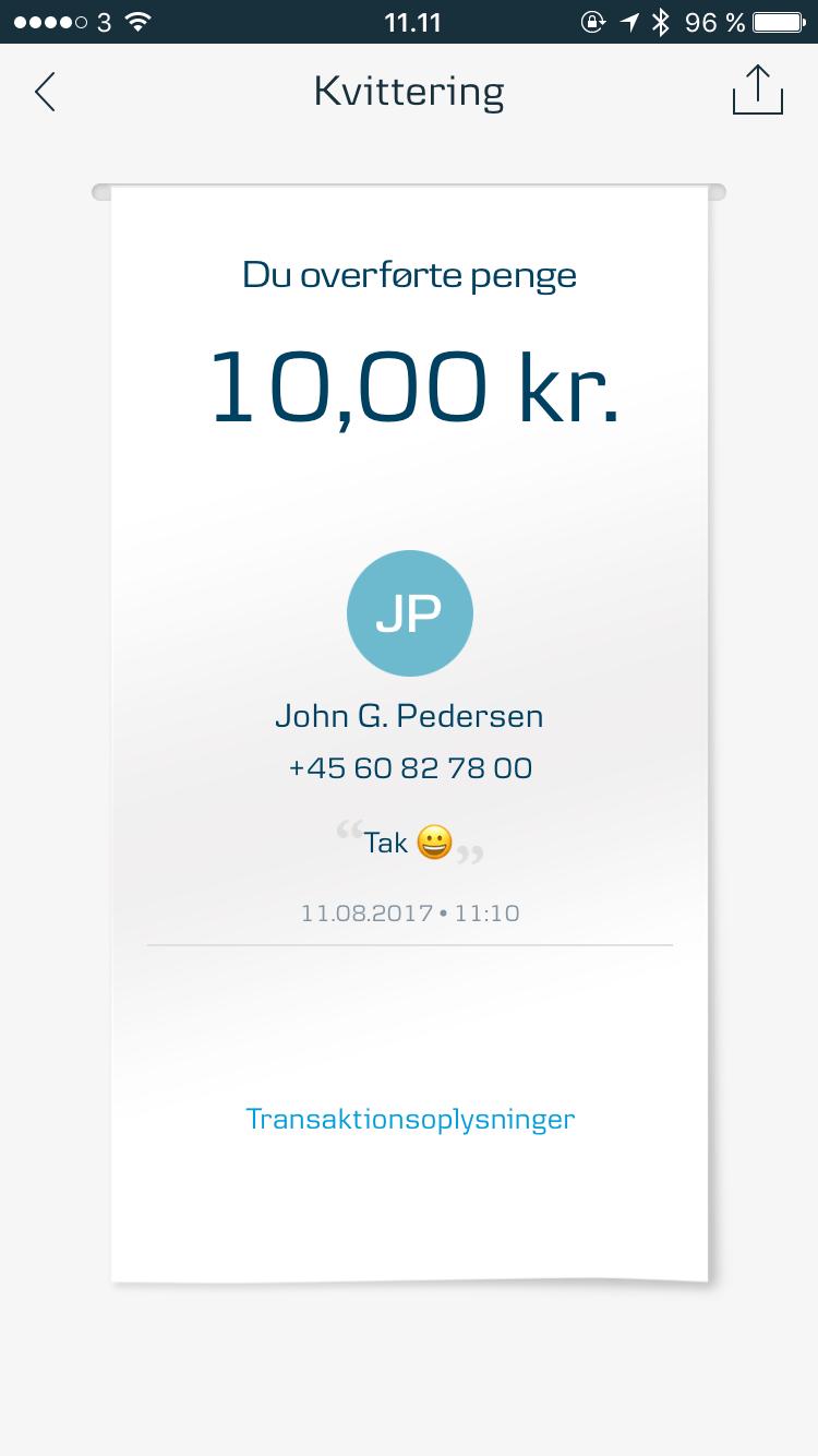 andet ord for penge
