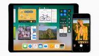 iOS-brugere, som deltager i Apples betaprogram for iOS 11, har for nylig fået en ny opdatering, der ikke byder på de helt store ændringer.