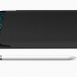 iPad Pro 10-5