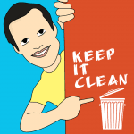 Rengøring (Kilde: Pixabay.com)