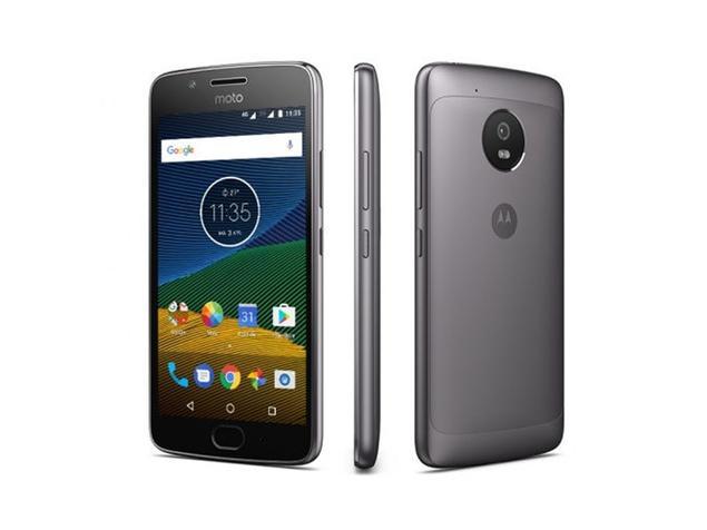 bedste smartphone til prisen