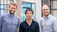 Japanske Monster Lab har købt hovedparten af danske Nodes. Ambitionen er flere kontorer i centrale tech-byer i Europa og et globalt overtag på markedet for app-udvikling.