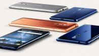 KORT NYT: Nu kan du installere Android 8.0 Oreo på Nokia 8.