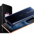 Nokia 8 OnePlus 5