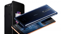 Nokia 8 går direkte efter struben på OnePlus 5. Hardwaren er temmelig ens. Det samme er prisstrategien.