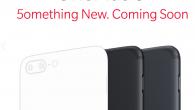 RYGTE: Efter kun godt én måned på det danske marked arbejder den kinesiske mobilproducent OnePlus på at lancere sit flagskib i en ny farve.