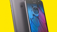 Motorola er klar med efterfølgeren til Motorola Moto G5. Vi giver dig et overblik over den nye Motorola G5S.
