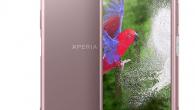 RYGTE: Sonys ventede Xperia XZ1 ligner ifølge nye billeder på nettet sin forgænger. Se det der ligner lækkede pressefotos.
