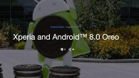 Sony er nu klar med en udmelding om, hvilke af deres smartphones der vil blive opdateret til Android 8.0 Oreo. Se listen her.
