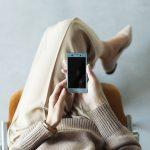 Sony Xperia XZ1 Compact (Foto: Sony Mobile)Sony Xperia XZ1 Compact (Foto: Sony Mobile)
