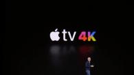 Kunderne hos YouSee skal ikke forvente en app til Apple TV lige foreløbigt.