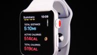 """Husker du de selvstrammende snørebånd i filmen """"Tilbage til fremtiden""""? En ny patentansøgning tyder på, at Apple arbejder på noget lignende."""