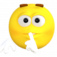 emojishyy