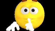 Der er godt nyt til dig, som elsker at bruge emojis i dine beskeder på mobilen. I løbet af 2018 kommer der 157 nye emojis.
