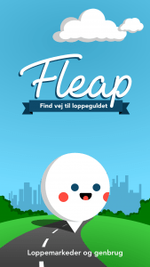 Fleap (Foto: Fleap)