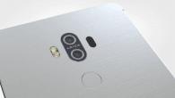Nyt materiale fra Huawei selv specificerer kameraer og ny digital assistent i den kommende Mate 10.