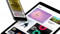 Apples nyeste styresystem, iOS 11, opdateres ikke ligeså flittigt som forgængeren iOS 10 blev sidste år ved samme tid. Men alligevel har mere end 1 ud af 10 iOS 11 installeret.