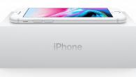 DUEL: iPhone 8 ligner rigtigt meget iPhone 7 udenpå, men også inden i er forskellene ikke specielt store. Kom tættere på ligheder og forskelle her.