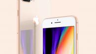 Du skal ikke forvente at få en iPhone 8 eller iPhone 8 Plus med hjem i dag, med mindre du vil gå på kompromis.