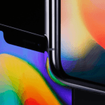 iPhone X (Foto: Apple)