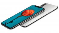 I dag klapper Apple-fans sig selv i hænderne. Det er nemlig i dag, at iPhone X lander i handlen – også her i Danmark.