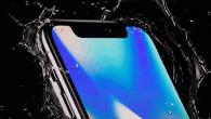 """RYGTE: Apple arbejder angiveligt på at kombinere Face ID og selfiekameraet. Det kan gøre """"hakket"""" mindre."""