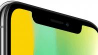 Analytikeren Ming-Chi Kuo mener, at der vil gå 2,5 år før Android-telefoner får samme sensorer som iPhone X, og kan efterligne Face ID.