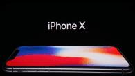 iPhone X og iPhone 8'ere klarer sig utroligt i benchmarktests. iPhone X slår Galaxy S8 med længder. Se resultaterne her.