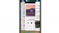 På iPhone X kan billedet 'brænde fast' på skærmen. Dette er forventet og helt normalt, lyder det fra Apple.