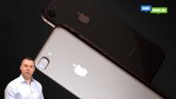 WEB-TV: Skal du beholde din iPhone, der nu i Apple-optik er forældet, eller købe en iPhone X? Jeg sætter fokus på dilemmaet.