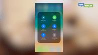 iOS 11 er nu installeret på mere end hver anden iOS-enhed, men alligevel har brugerne ikke taget den nye opdatering til sig så hurtigt, som tidligere versioner.
