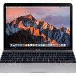 MacBook 12inch