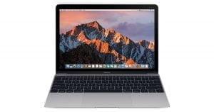 Så meget sparer du, ved at købe en brugt MacBook