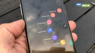 TEST: Galaxy Note 8 er en fed minicomputer og smartphone. Stor, flot og unik på sit felt. Skal du købe Note 8 eller S8+. Bliv klogere i min Note 8 test.
