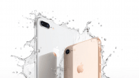 Skal du have iPhone 8 eller iPhone 8 Plus? De kan forudbestilles nu. øen er startet. Vil du i kø kan du komme det hjemmefra. Køen er nemlig online og ikke foran de fysiske butikker.