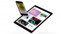GUIDE: Har du købt den forkerte app – eller var appen ikke som som du forventede? Se hvordan du får pengene retur for appkøb på iPhone og iPad.