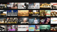 Netflix på iPhone 8, iPhone 8 Plus og den kommende iPhone X kan vise billeder med bedre farve. Det kræver dog det dyreste Netflix-abonnement.