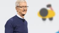 LIVE: Her kan du følge Apples keynote minut-for-minut. Vi opdaterer løbende i aften fra klokken 19.00 dansk tid.