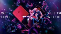 ASUS har netop offentliggjort, at de i Danmark vil lancere fem telefoner, som alle tilhører Zenfone 4-serien.