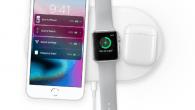 Apple har officielt besluttet at droppe AirPower projektet, der ellers blev præsenteret i 2017.